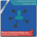 Communication Links