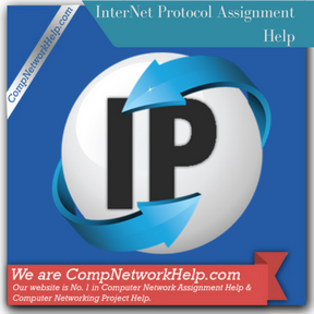 networking assignment help Our service specializes in delivering plagiarism-free 'do my assignment' orders to   domyassignments is a subsidiary of domy network, the first agency to.